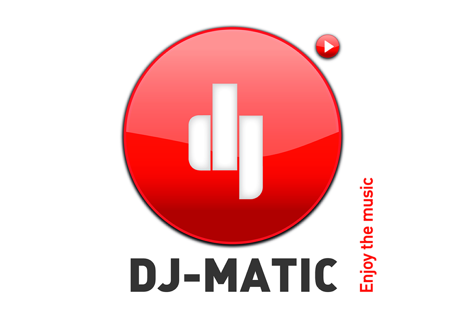 Stingray Business acquired DJ-Matic